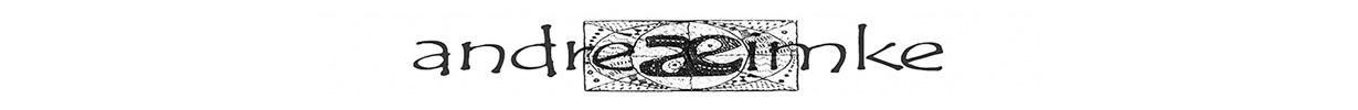 banner-white-sm1.jpg
